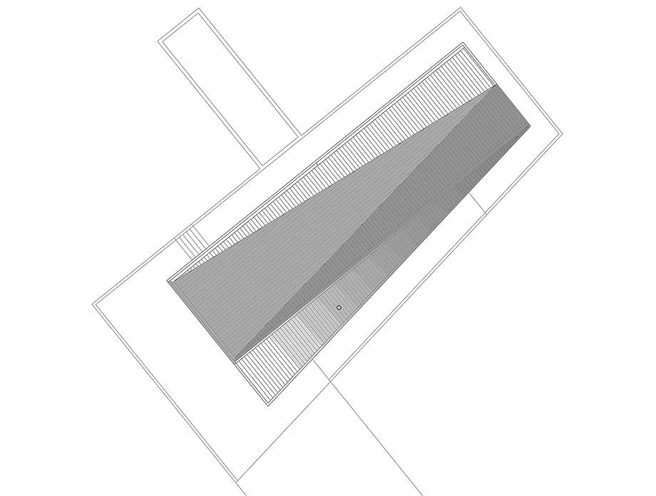 casa hualle de ampuero yutronic - plano (22)