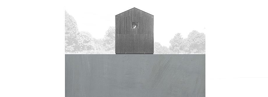 casa hualle de ampuero yutronic - plano (23)