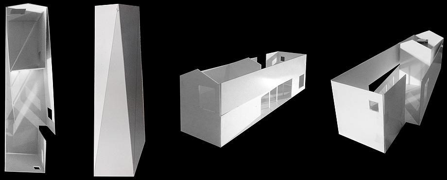 casa hualle de ampuero yutronic - plano (29)