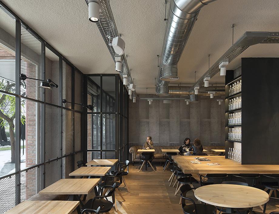 dialogos diseño, comercio y restauracion - ohbo organic cafe (6)