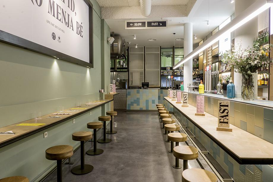 dialogos diseño, comercio y restauracion - restaurante binic (4)
