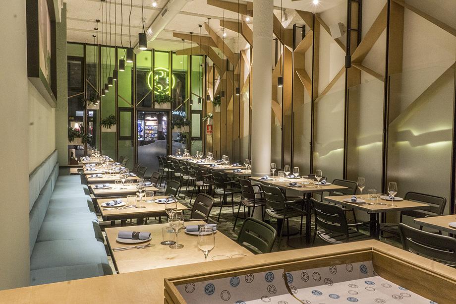 dialogos diseño, comercio y restauracion - restaurante binic (5)