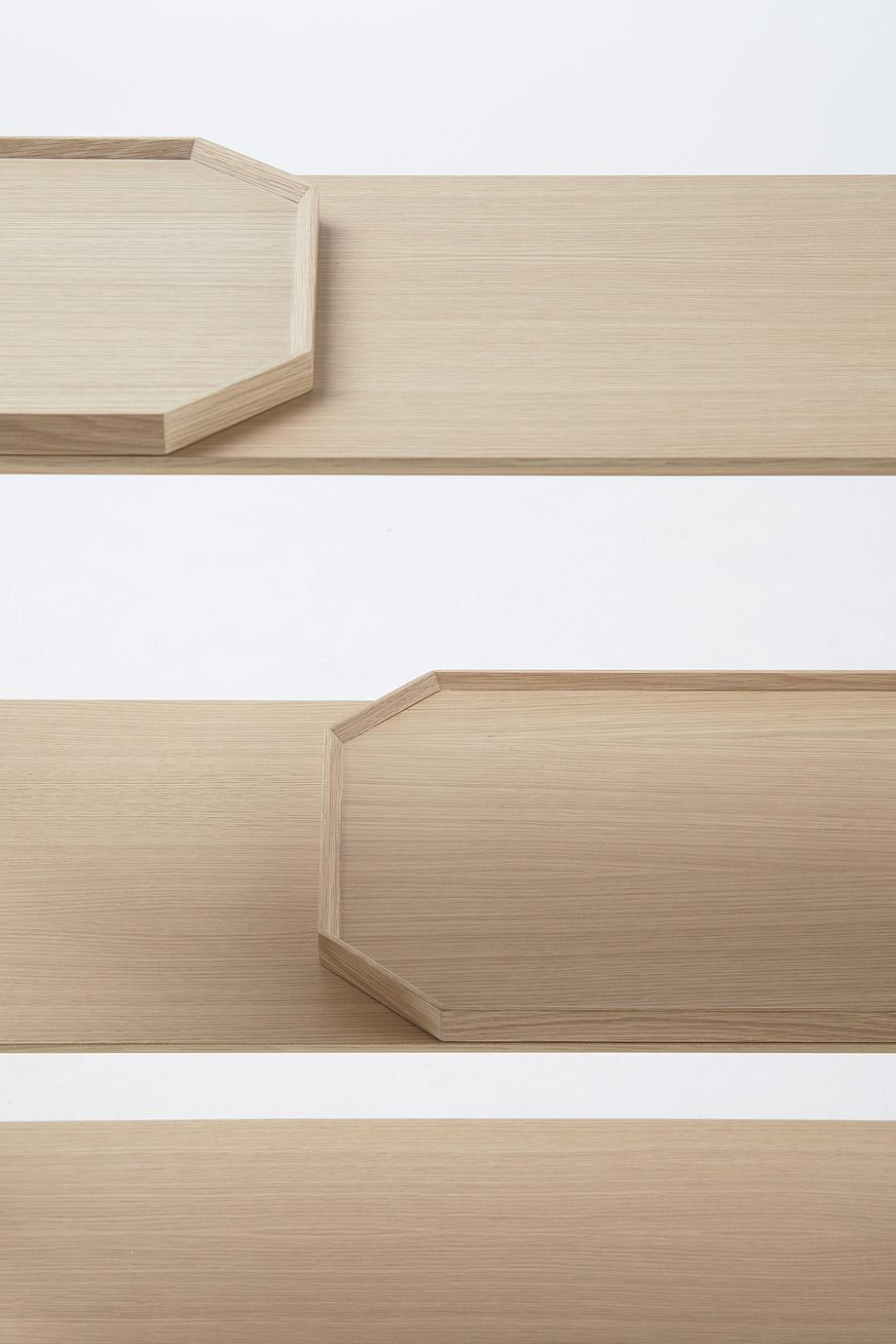 librería delta de laselva para woodendot (11)