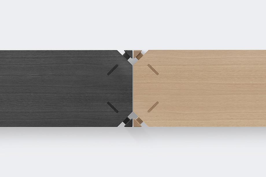 librería delta de laselva para woodendot (12)