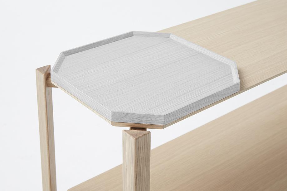 librería delta de laselva para woodendot (13)
