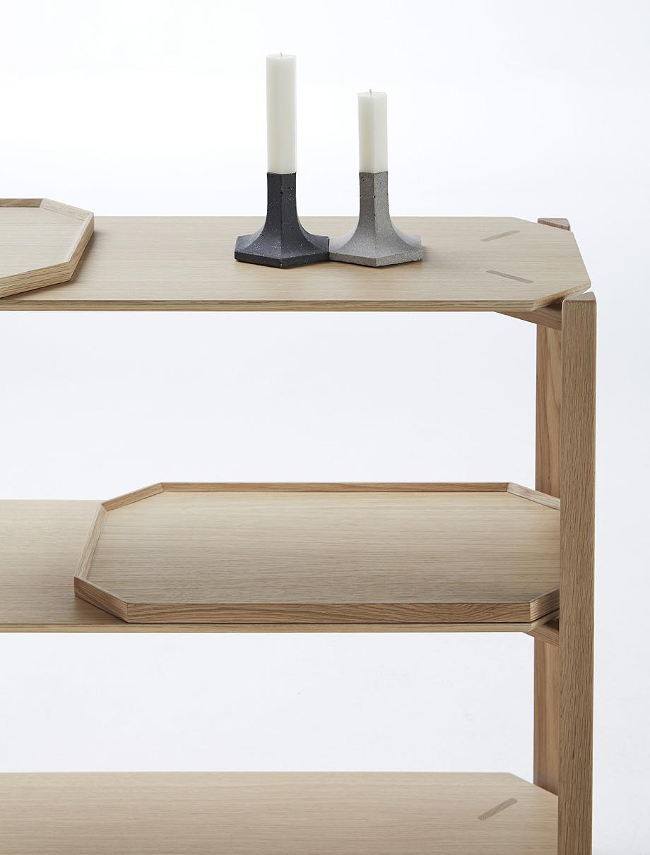 librería delta de laselva para woodendot (5)