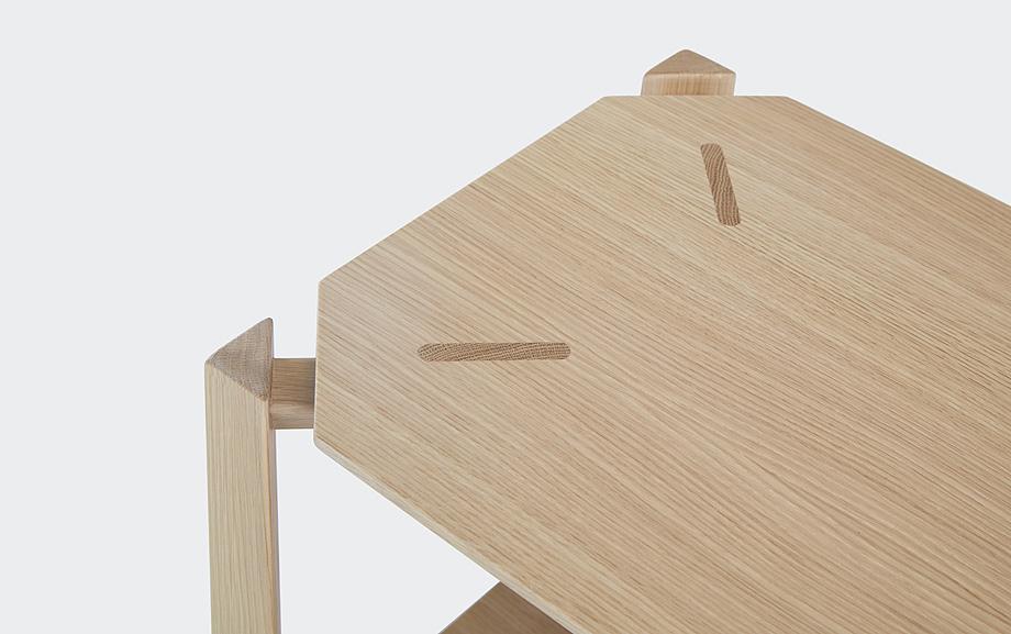 librería delta de laselva para woodendot (7)