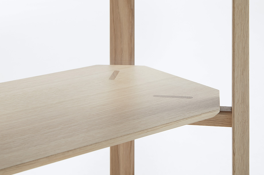 librería delta de laselva para woodendot (9)