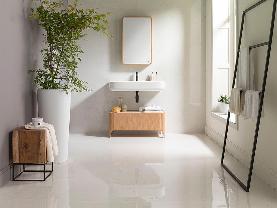 nature de noken porcelanosa bathrooms (1)