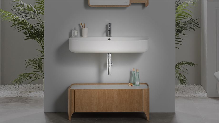 nature de noken porcelanosa bathrooms (2)