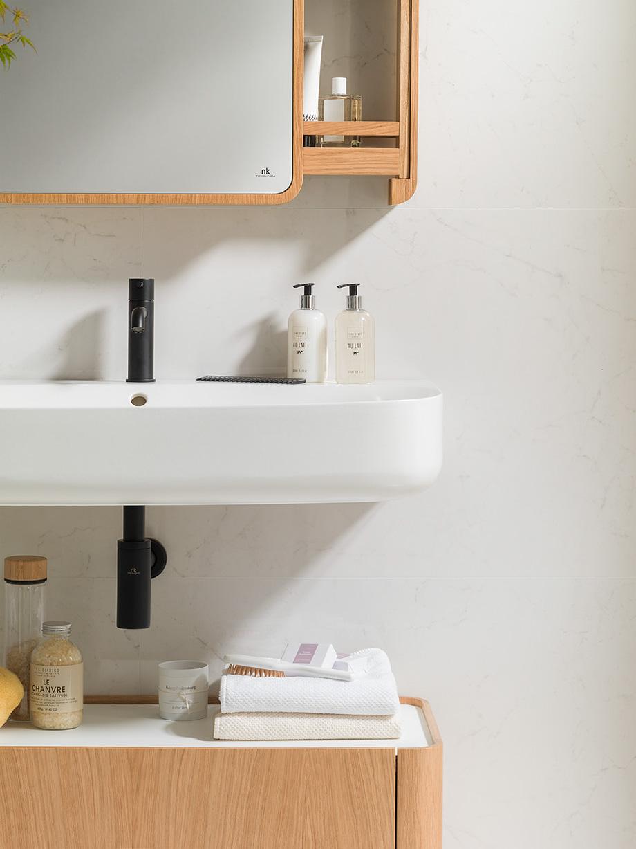 nature de noken porcelanosa bathrooms (4)