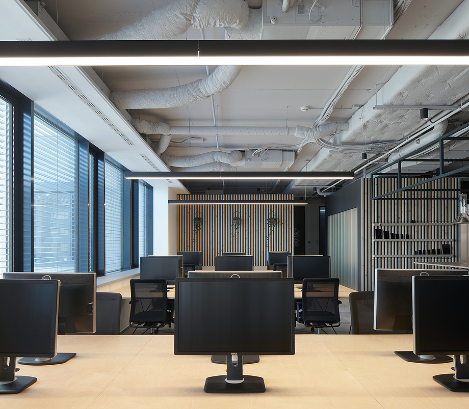 oficinas funtasty de studio perspektiv - foto boysplaynice (4)
