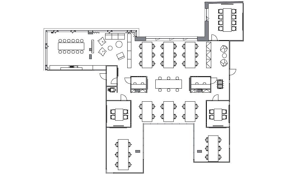 oficinas funtasty de studio perspektiv - plano (20)