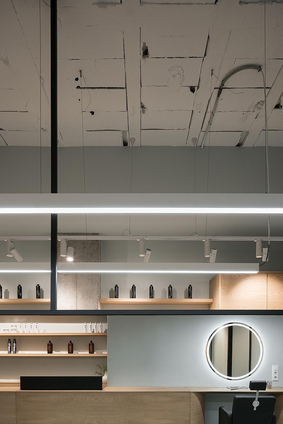 peluquería sonia portela de nan arquitectos - foto ivan casal nieto (19)