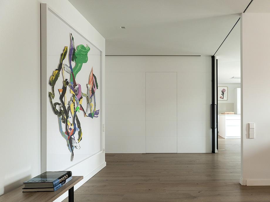 piso en pamplona por hernandez arquitectos - foto mayte piera (1)