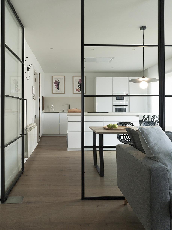 piso en pamplona por hernandez arquitectos - foto mayte piera (11)