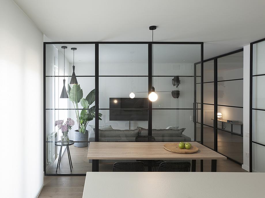 piso en pamplona por hernandez arquitectos - foto mayte piera (12)