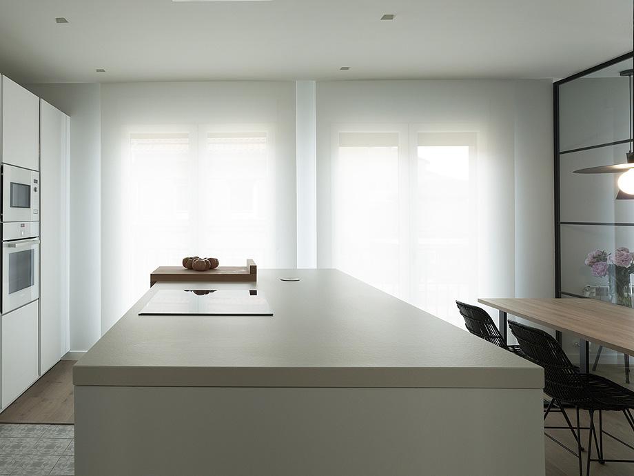 piso en pamplona por hernandez arquitectos - foto mayte piera (13)