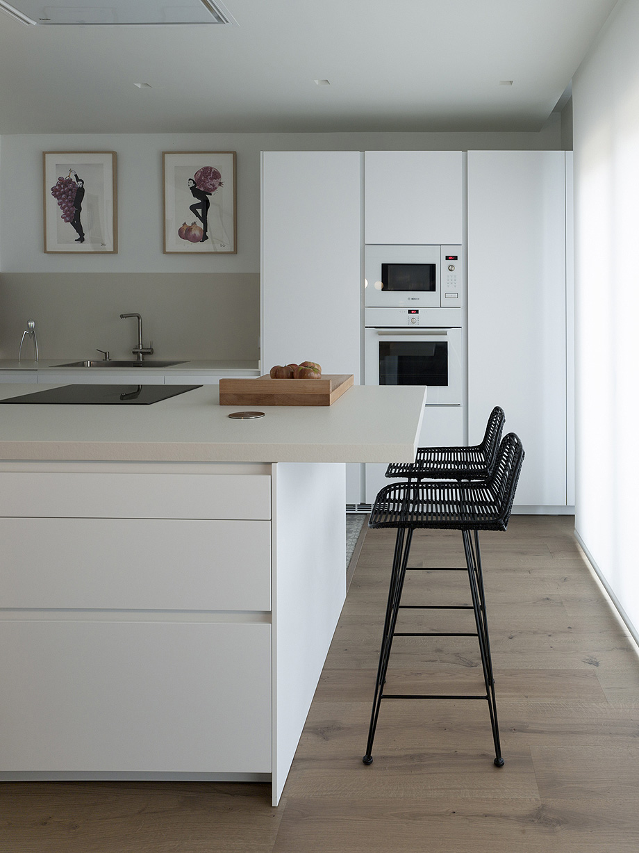 piso en pamplona por hernandez arquitectos - foto mayte piera (14)