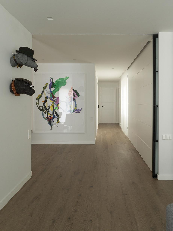 piso en pamplona por hernandez arquitectos - foto mayte piera (15)