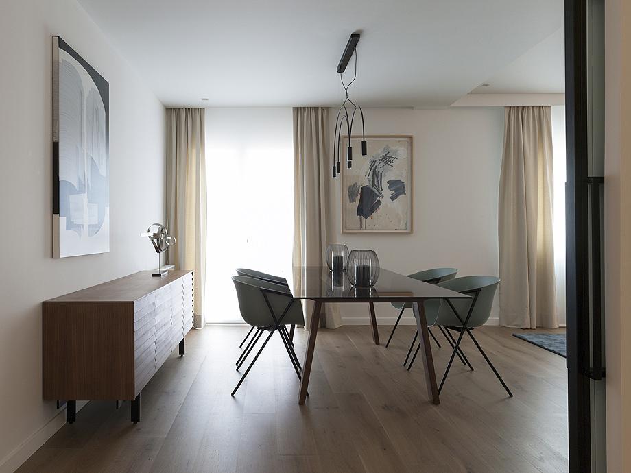 piso en pamplona por hernandez arquitectos - foto mayte piera (16)