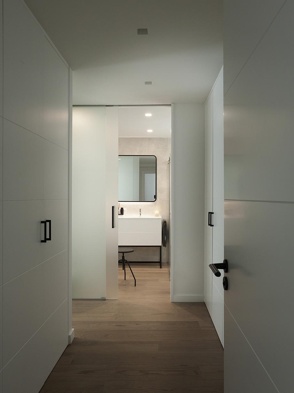 piso en pamplona por hernandez arquitectos - foto mayte piera (20)