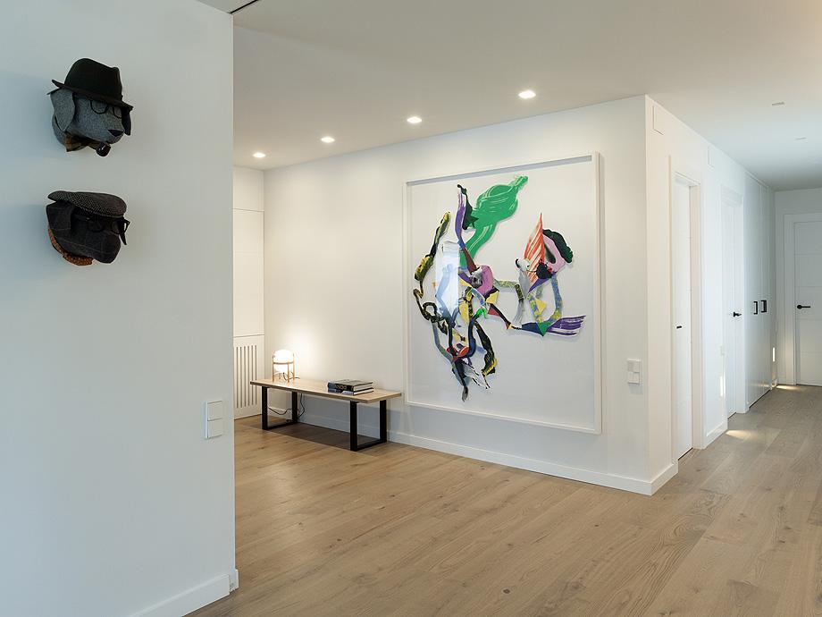piso en pamplona por hernandez arquitectos - foto mayte piera (3)