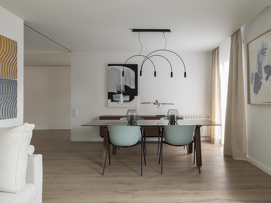 piso en pamplona por hernandez arquitectos - foto mayte piera (4)
