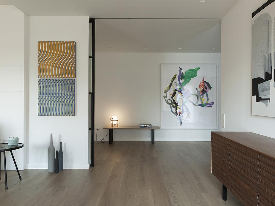 piso en pamplona por hernandez arquitectos - foto mayte piera (6)