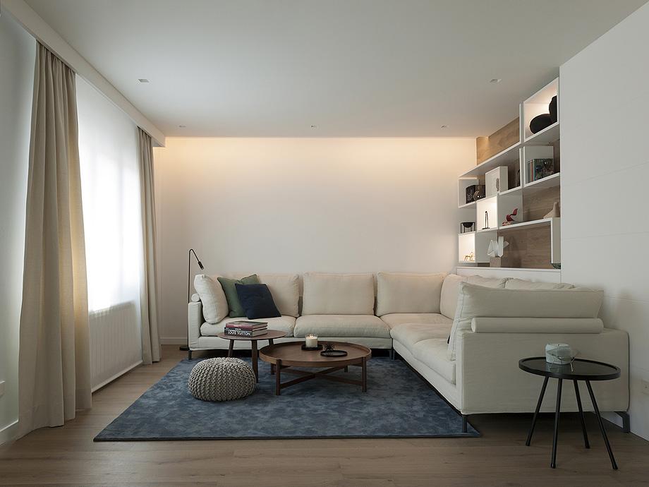 piso en pamplona por hernandez arquitectos - foto mayte piera (7)
