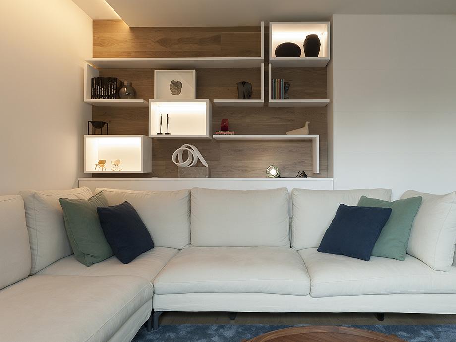 piso en pamplona por hernandez arquitectos - foto mayte piera (8)