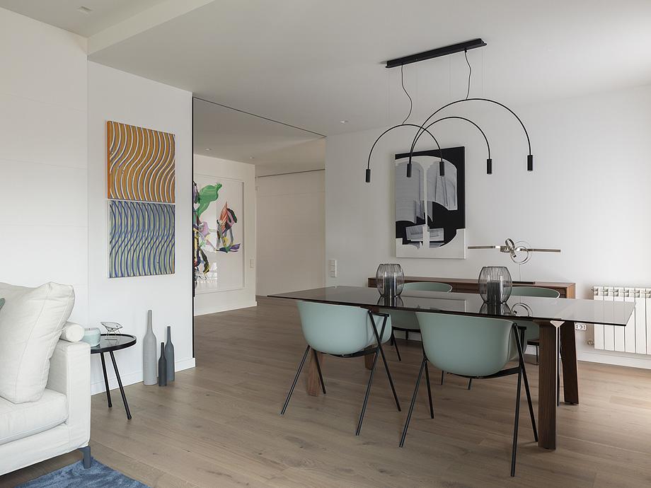 piso en pamplona por hernandez arquitectos - foto mayte piera (9)