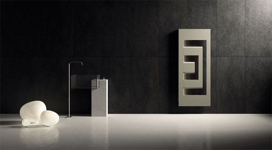 radiador dedalo diseño de syntehsis design para irsap (1)