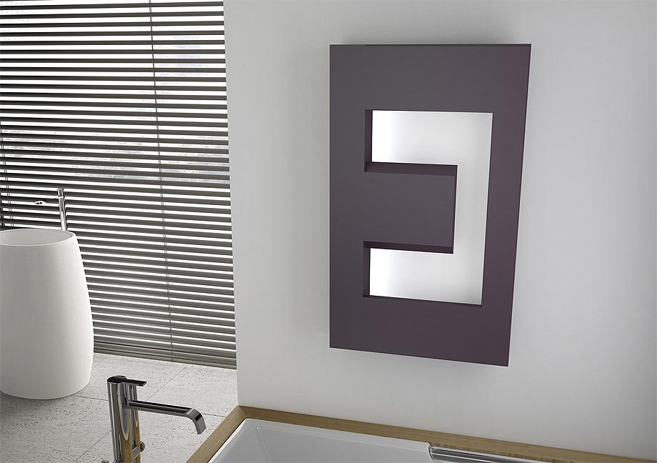 radiador dedalo diseño de syntehsis design para irsap (4)