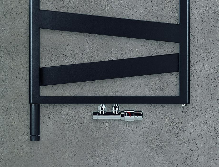 radiador ribbon de king & miranda y zehnder (3)