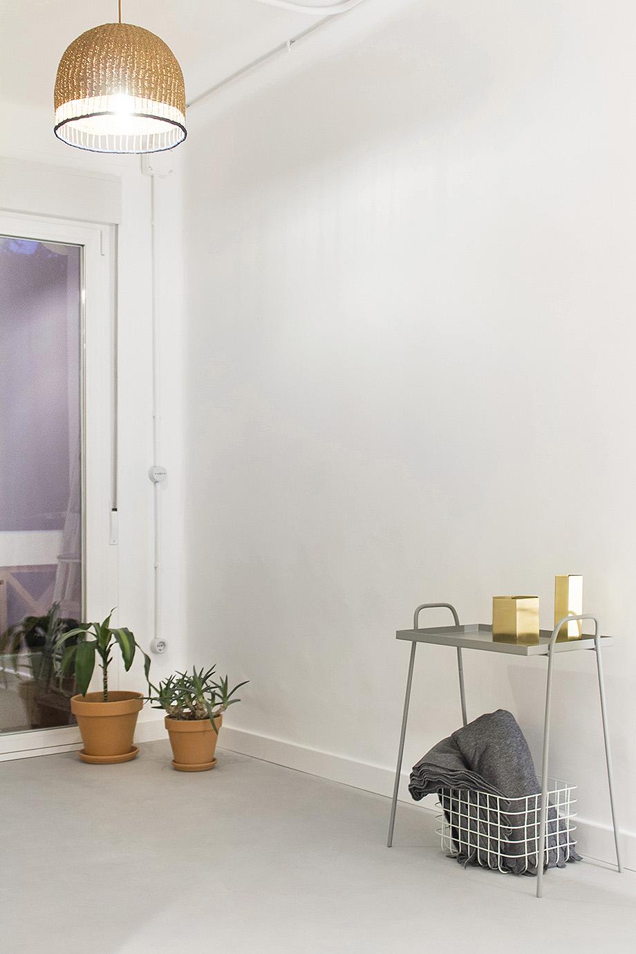 reforma vivienda por estudio amasl - foto carlos anton de la vega (13)