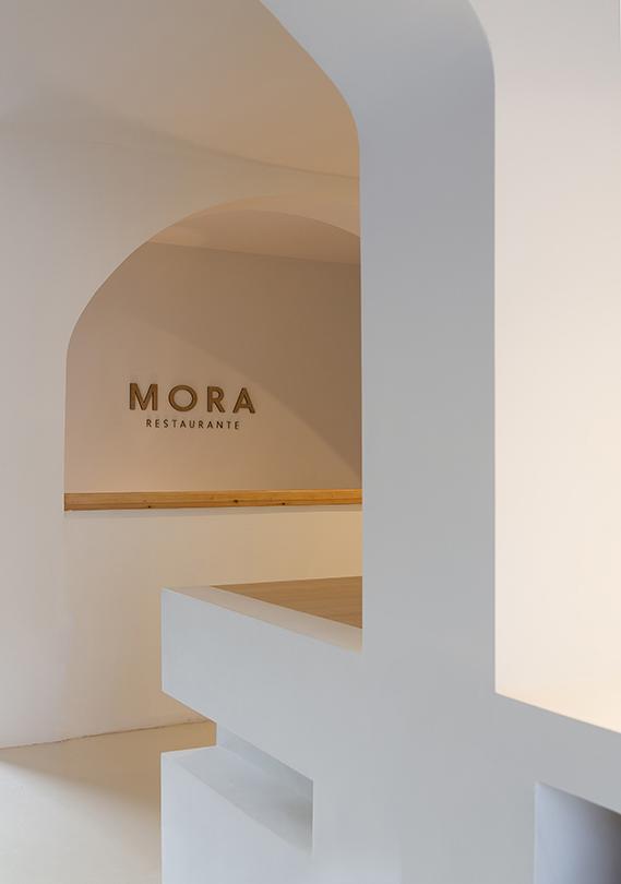restaurante mora de la mamba + el atelier - foto david zarzoso (1)