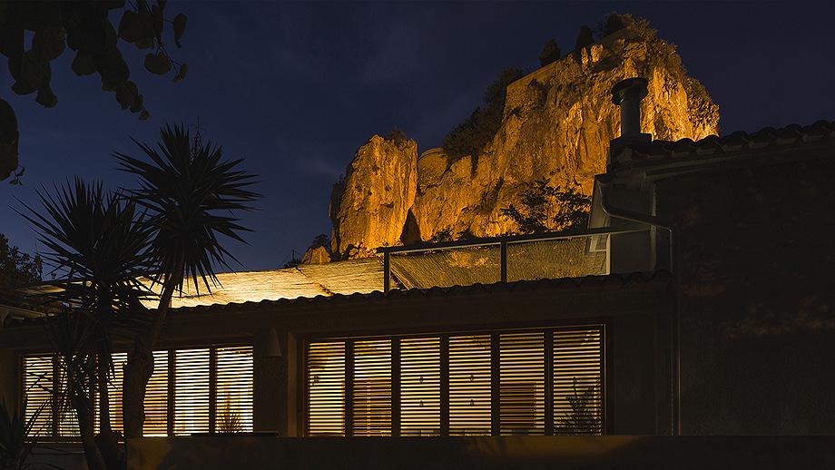 restaurante mora de la mamba + el atelier - foto david zarzoso (10)