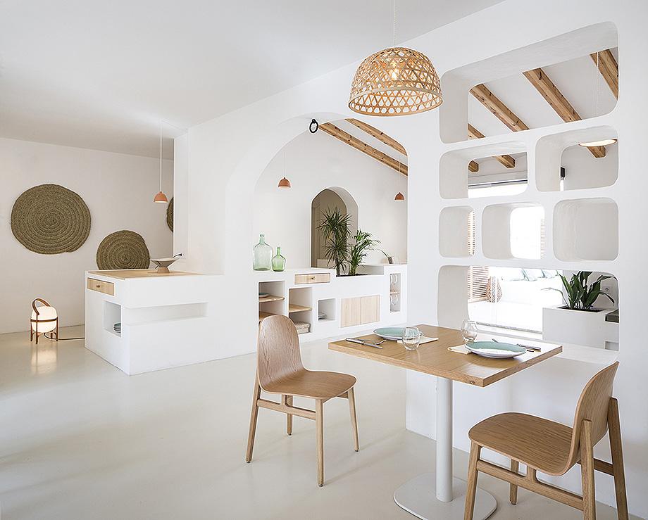 restaurante mora de la mamba + el atelier - foto david zarzoso (4)