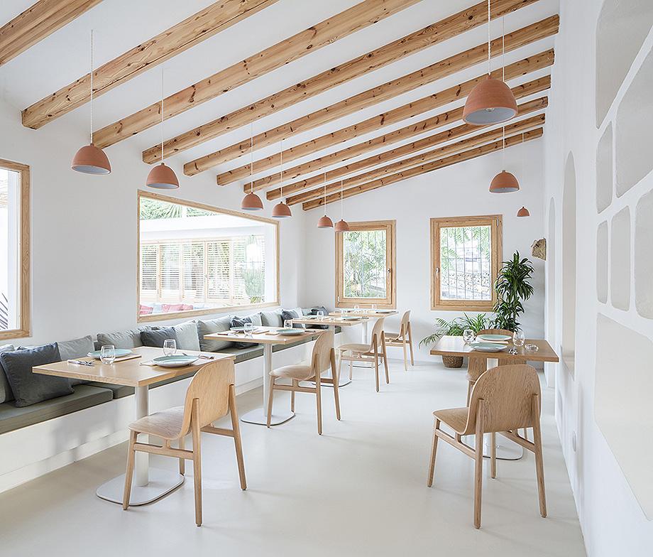 restaurante mora de la mamba + el atelier - foto david zarzoso (5)