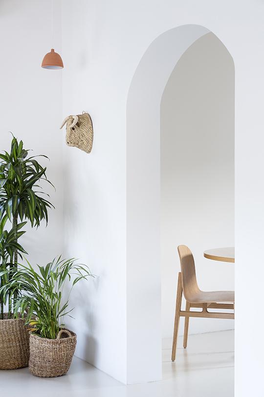 restaurante mora de la mamba + el atelier - foto david zarzoso (6)