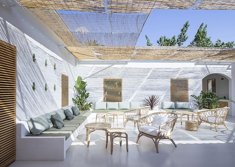 restaurante mora de la mamba + el atelier - foto david zarzoso (7)