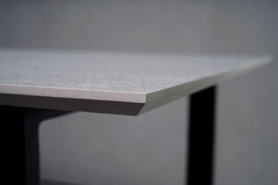serie gres porcelanico lamiker de azuvi (6)