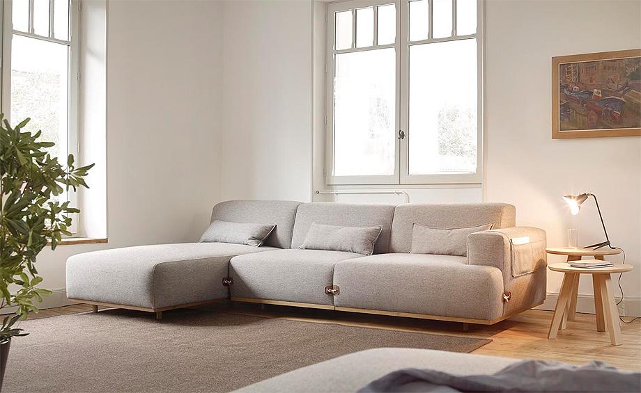 sofa duffle de jean louis iratzoki y bosc (1)