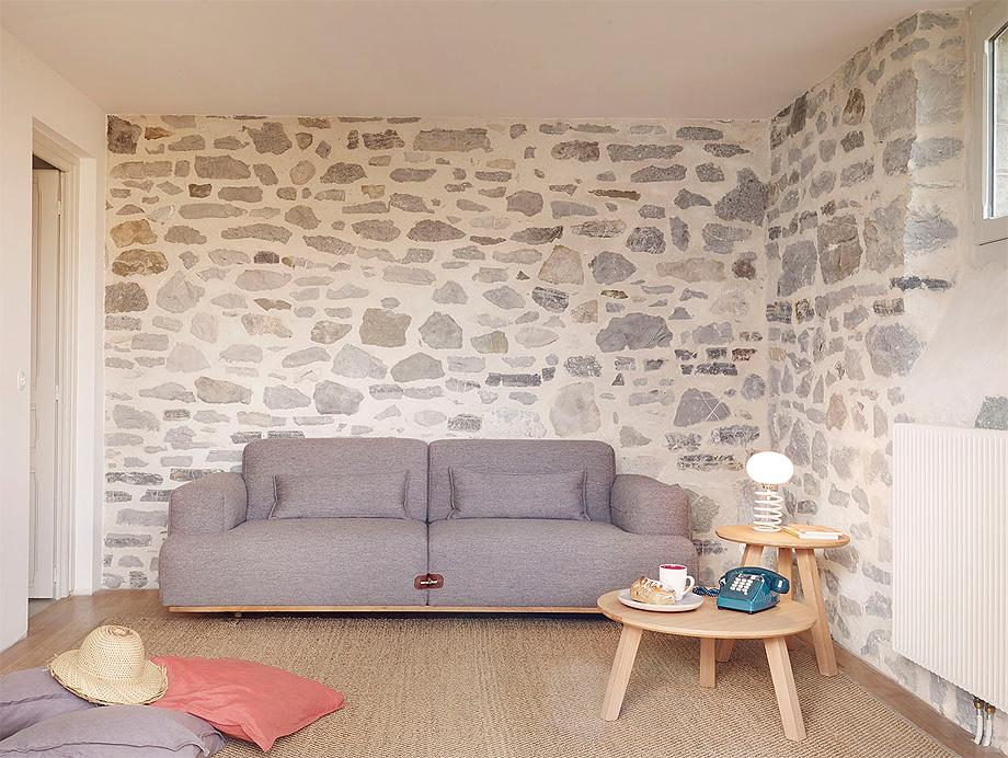 sofa duffle de jean louis iratzoki y bosc (2)