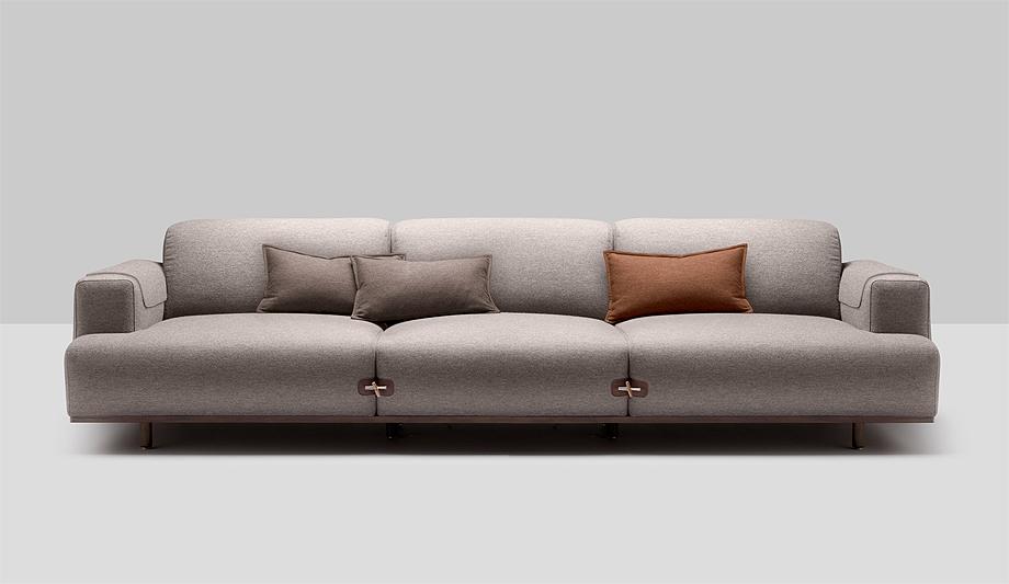 sofa duffle de jean louis iratzoki y bosc (3)