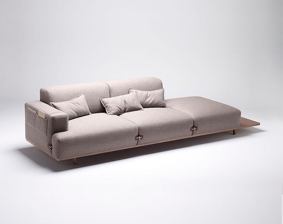 sofa duffle de jean louis iratzoki y bosc (4)