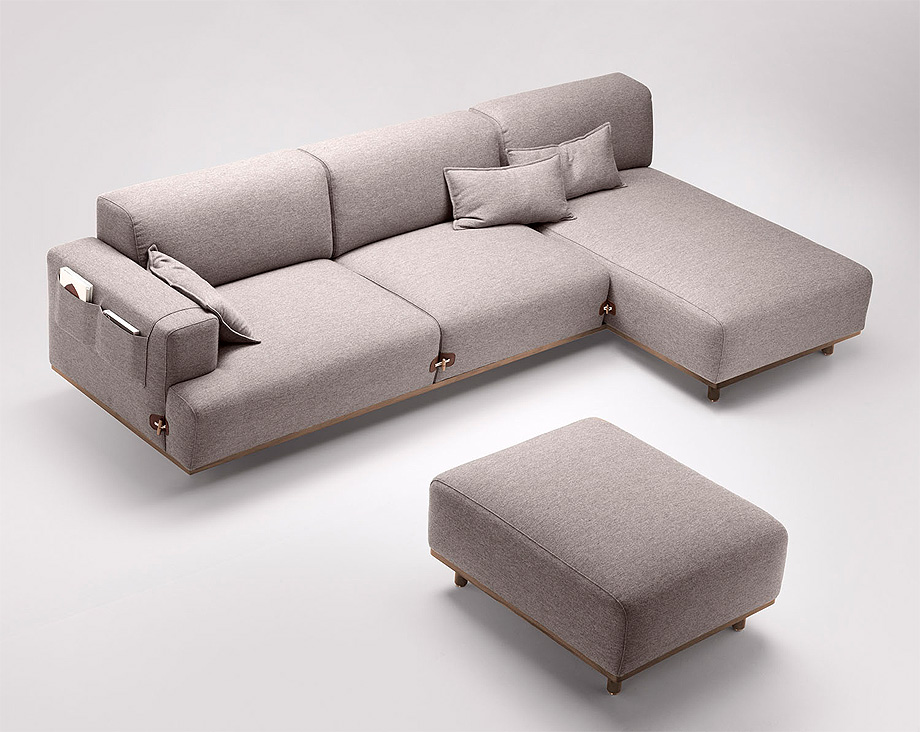 sofa duffle de jean louis iratzoki y bosc (5)