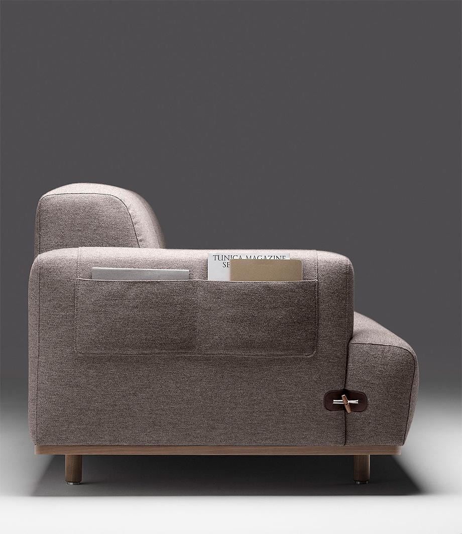 sofa duffle de jean louis iratzoki y bosc (6)