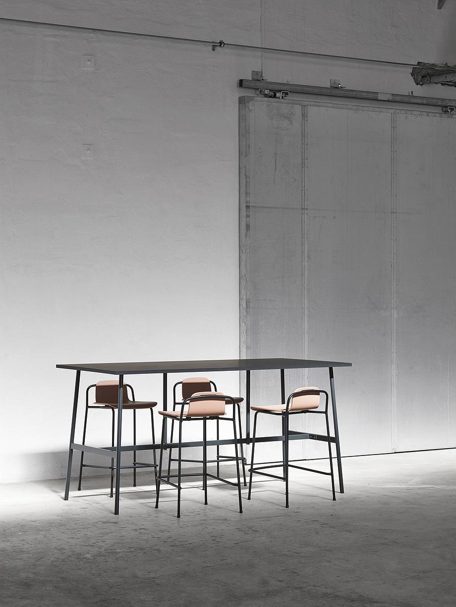 studio de simon legald y normann copenhagen (2)